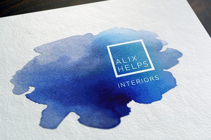Alix Helps Logo
